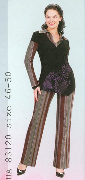 Гипюровые платья. купить оптом в интернет-магазине женской